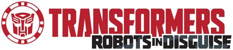 TRANSFORMER RID